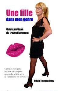 guide pratique de travestissement